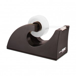 Dispenser pentru banda adeziva 19 mm x 33 m Office Point