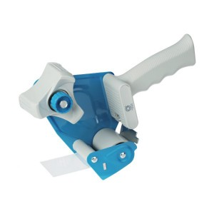 Dispenser pentru banda adeziva 50 mm x 66 m Office Point